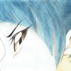 ……ふんっ。 『ゲゲゲの鬼太郎』第三十四話「帝王バックベアード」その①