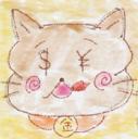 年間不労所得300万円を目指す30代バイリンガル・ワーママ「インベスター猫」のブログ