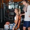 中年になると生理的に運動嫌いになる?米・疫学研究