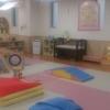 大分市の赤ちゃんが遊べる施設~中央こどもルーム~