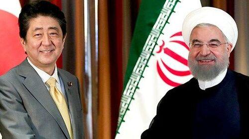 イラン情勢がかなりヤバくなってきました