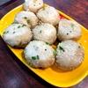 【上海】焼き小籠包を食べるなら小楊生煎館がオススメ!
