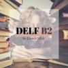 【DELF B2】海外受験は格安!申し込み〜当日までinカンボジア