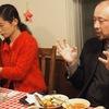 Serbian Night & Lunch@鎌倉ソンベカフェ Vol.3