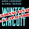 ALGSウィンターサーキットWeek1 APAC North リージョナル決勝 結果速報&まとめ