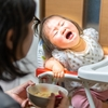 子供の食べ物の好き嫌いにお困りのママ!その意外だけど深い原因とは?