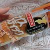 【ヤマザキパン好きBBA】千葉っ子感激~ナイススティック千葉県産粒ピーナッツ入りクリーム