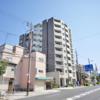 NCA夕陽ヶ丘 3LDK 71.00平米