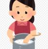 玄米ご飯だけで幸せ。改めてお米を見直してみた。