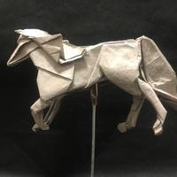 origamiの折り紙ブログアンテナ(創作系)