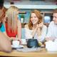 なぜヨーロッパ人はあんなに英語が話せるの?短期間の語学留学で英語を話すために彼らのやり方を学んでみよう!