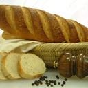 パン作りで食の大切さと健康を考えるブログ