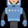 豊中市【ロボ感がスゴイ!市立豊中病院にUV消毒ロボットが導入される!】