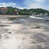 今井浜海水浴場 河津浜海水浴場 菖蒲沢海岸(東伊豆の海水浴6)