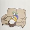 【絵本】ヨシタケシンスケさん『つまんない つまんない』を読んでみる!