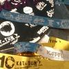 "【KAT-TUN 10th anniversary tour ""10ks!"" 】東京ドーム最終日5/1レポ"