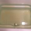バスサプリ30日使用日記 13日目  4月13日│お風呂で寝る