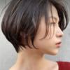 外苑前エリアで似合わせカットをするなら!~hair salon Gallica 南青山店~