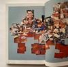 David Hockney  デービット・ホックニー /  美術手帖