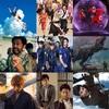 夏休み映画興行総決算/興行収入10億円突破作品のランキングと不発だった作品
