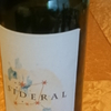 チリワイン・アルタイルシデラル2011