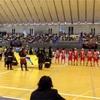 オーシャンカップ2014 決勝戦・名古屋 vs 町田