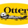 高機能スマホケース6000円がタダで手に入る? OtterBoxDefender