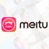 Meituアプリの使い方!【iPhone、android、写真を似顔絵風に加工する方法、インスタ、画像】