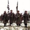 第100歩兵大隊