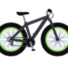 片付け|時間を作るために、あえて自転車に乗る時間を作る