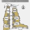川島町中山新築戸建て建売分譲物件|若葉駅バス14分|愛和住販|買取・下取りOK