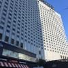 これからオープン予定のホテルまとめ 東京編 注目はエアポートガーデン!?