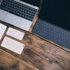 ブログを書く習慣づける方法とは?