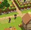 SMILE GAME BUILDERのマップを、UE4で読み込めるようになる……かも?