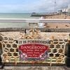 イギリス最南端の海辺街Brighton(ブライトン)の魅力