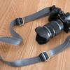 アウトドア撮影に最適なカメラストラップ:Peak Designの新型SLIDE LITEレビュー