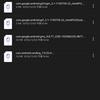 Kindle fire HD8 第6世代 タブレットにGoogle Playをインストール(root化不要、ADB不要)