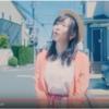 【緊急】Re:ステージ!PRISM☆LIVE!!〜1st STAGE〜【参戦】
