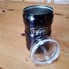 サーモス THERMOS 保冷缶ホルダー ROD-002