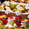 甘いものやお菓子の食べ過ぎの原因はコレじゃない?食べ過ぎへの対策まとめ