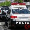 自分以外の車で違反運転をした場合どうなるのか?