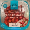 【コストコ】グレープトマト買いました
