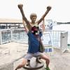 2017年SFC旅行 第4回石垣島1泊2日その2