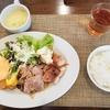 【グルメ】おかずの多い美味しい洋食屋【大阪北浜】