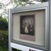 フェリーチェ・ベアトの写真 人物・風景と日本の洋画@DIC川村記念美術館