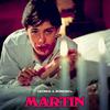 ジョージ・A・ロメロの初期作品『マーティン/呪われた吸血少年』を観た