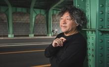 茂木健一郎さんに聞く、英語の前に考えたい日本人のスピーチ力と雑談力