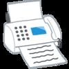 まだFAXで消耗してるの?デルタニッポン500マイルのFAX、スマホアプリで簡単送付!