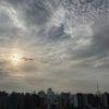 天気と空と:2020-07-01〜07-05
