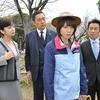 06月12日、釈由美子(2020)